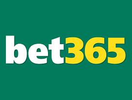 Bet365 – Bono de bienvenida 100€ + 10€ extra con paysafecard