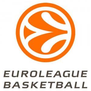 Apuesta Baloncesto: Euroliga. Real Madrid-EA7 Emporio Armani Milano