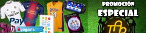 PSP, dinero efectivo, smartphones, tablets… Gratis con todoapuestas.