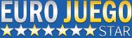 EuroJuego Star Bono bienvenida 100€ desde todoapuestas + 10€ paysafecard